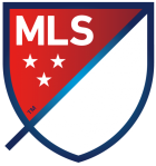 8653__major_league_soccer-primary-2015